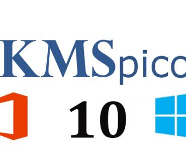 kmspico-10